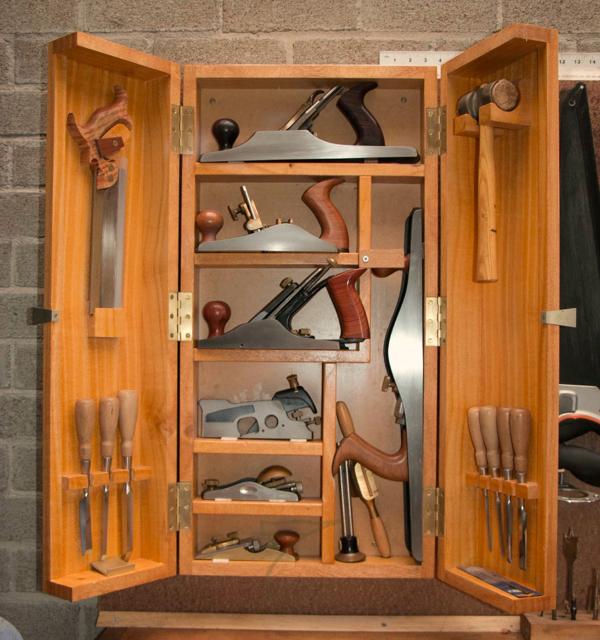 Fine Woodworking Classes - Advanced   Bespoke Furniture