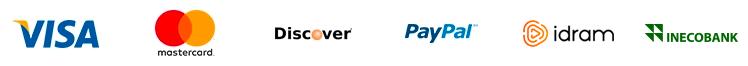 Logo Maker   Free Online Logo Creator   Ucraft